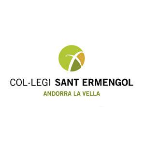 collegi-sant-emenegol