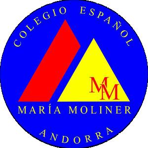 maria moliner