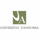 universitat-andorra